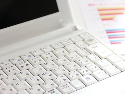 株式会社ワークプロジェクト 東京オフィスの画像・写真
