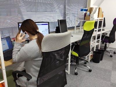 株式会社シーエム総研の画像・写真