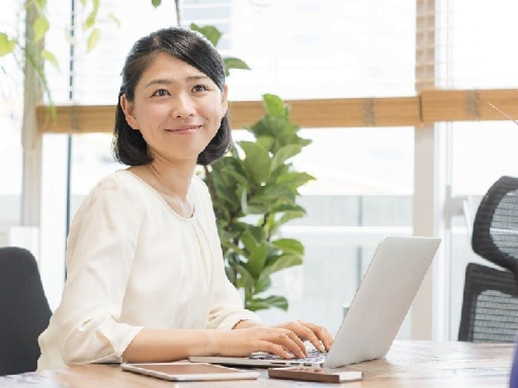 海上 会社 保険 日動 東京 火災 株式