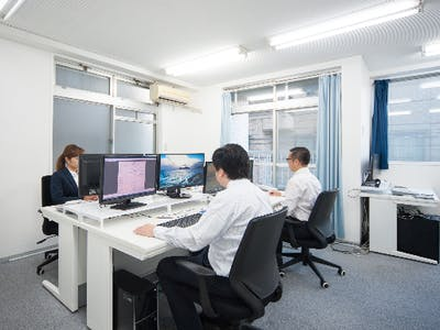 細木税理士事務所の画像・写真