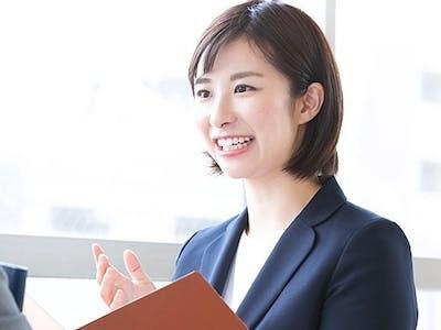WDB株式会社 岡山支店の画像・写真