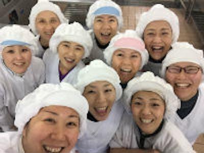 株式会社 藤江の画像・写真