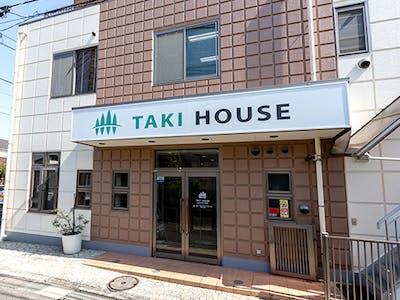 株式会社TAKI HOUSEの画像・写真