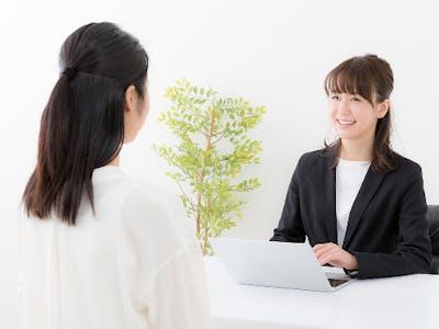 WDB株式会社 仙台支店の画像・写真