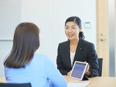 WDB株式会社 宇都宮支店の画像・写真