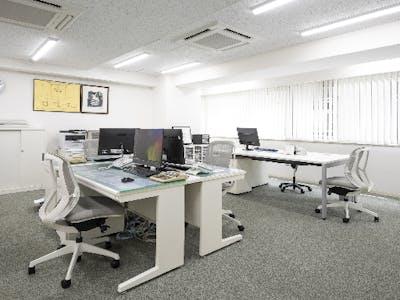 東京鶏卵株式会社の画像・写真