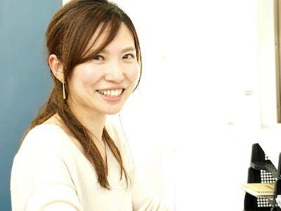 株式会社エイコーレンタサービスの画像・写真