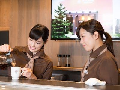 株式会社港屋珈琲の画像・写真